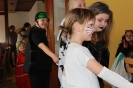20170226_Kinderfasching